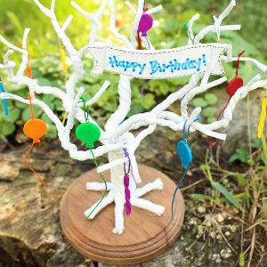 extra-birthday-1