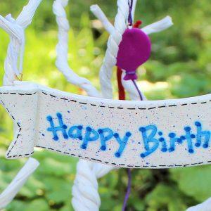 extra-birthday-2