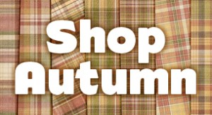 Shop Autumn